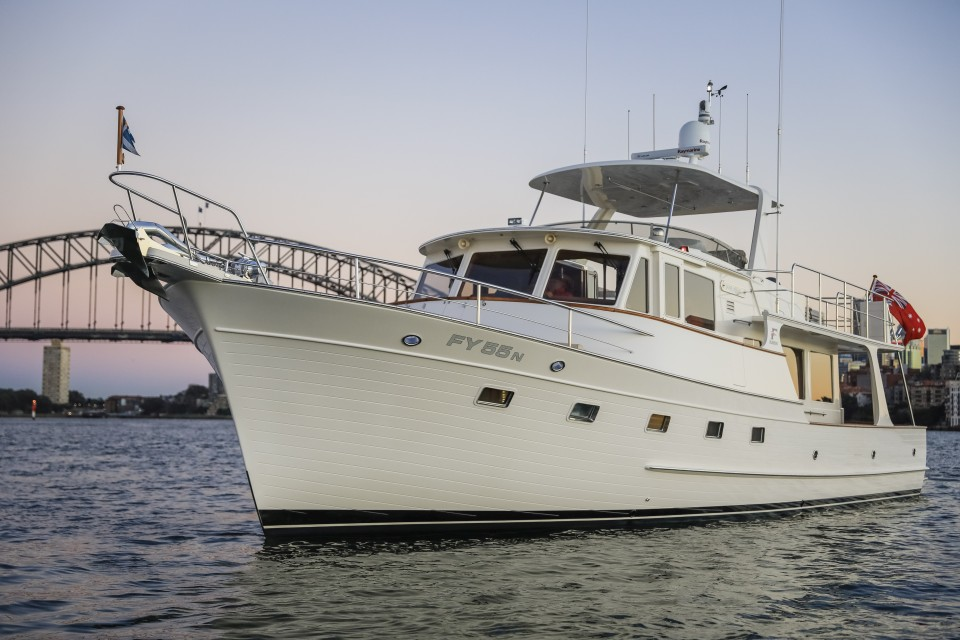 360 VR Virtual Tours of the Fleming 55